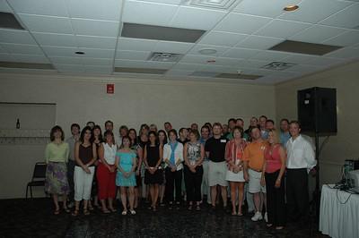 SHS Class of 1985