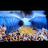 """Judaism: Moses Parts the Red Sea (Prince of Egypt) - YouTube<br /> <a href=""""https://www.youtube.com/watch?v=AeYRU_raHfM"""">https://www.youtube.com/watch?v=AeYRU_raHfM</a><br /> <br /> <br /> <a href=""""https://salphotobiz.smugmug.com/Nature/Pangasinaans-Lingayan-Gulf/i-RjbFjSt"""">https://salphotobiz.smugmug.com/Nature/Pangasinaans-Lingayan-Gulf/i-RjbFjSt</a>"""