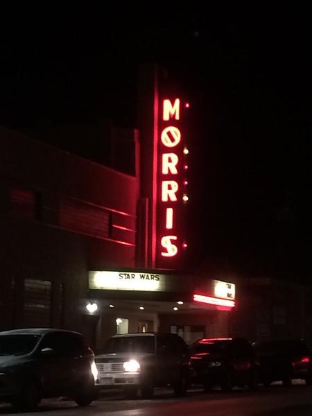 "<a href=""https://salphotobiz.smugmug.com/Other/City-of-Morris-Life/i-Gn2WqN8"">https://salphotobiz.smugmug.com/Other/City-of-Morris-Life/i-Gn2WqN8</a><br /> <br /> <a href=""https://goodnewseverybodycom.wordpress.com/2017/12/17/movie-star-wars-the-last-jedi-reflection/"">https://goodnewseverybodycom.wordpress.com/2017/12/17/movie-star-wars-the-last-jedi-reflection/</a>"