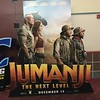 "<a href=""https://goodnewseverybodycom.wordpress.com/2017/12/30/movie-jumanji-welcome-to-the-jungle-reflection/"">https://goodnewseverybodycom.wordpress.com/2017/12/30/movie-jumanji-welcome-to-the-jungle-reflection/</a><br /> <br /> forgive one another of past grudges<br /> <a href=""https://salphotobiz.smugmug.com/Food/American-Food/i-BM8vCVj"">https://salphotobiz.smugmug.com/Food/American-Food/i-BM8vCVj</a>"