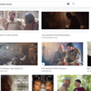 """Paul, Apostle of Christ: Official Trailer 