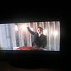 """The Greatest Showman - Never Enough (Vídeo con letra)<br /> <a href=""""https://youtu.be/JZ9pHBEUWPo"""">https://youtu.be/JZ9pHBEUWPo</a><br /> <br /> The Greatest Showman - The Greatest Show (Reprise)<br /> <a href=""""https://youtu.be/pp5ZsGEg-0M"""">https://youtu.be/pp5ZsGEg-0M</a><br /> <br /> A million dreams [From the greatest showman]<br /> <a href=""""https://youtu.be/__B4xDoDjfY"""">https://youtu.be/__B4xDoDjfY</a><br /> <br /> Hugh Jackman, Zac Efron The Other Side LYRICS from The Greatest Showman<br /> <a href=""""https://youtu.be/2nltXNJesuc"""">https://youtu.be/2nltXNJesuc</a><br /> <br /> <a href=""""https://goodnewseverybodycom.wordpress.com/2018/07/16/movie-reflection-the-greatest-showman-musical/"""">https://goodnewseverybodycom.wordpress.com/2018/07/16/movie-reflection-the-greatest-showman-musical/</a><br /> <br /> <br /> P!nk - A Million Dreams (from The Greatest Showman: Reimagined ...<br /> <a href=""""https://www.youtube.com/watch?v=TJ9GYswlzsI"""">https://www.youtube.com/watch?v=TJ9GYswlzsI</a><br /> <br /> P!nk - A Million Dreams (Karaoke) - YouTube<br /> <a href=""""https://www.youtube.com/watch?v=3XfZ464fLDo"""">https://www.youtube.com/watch?v=3XfZ464fLDo</a><br /> <br /> A Million Dreams (The Greatest Showman) KARAOKE<br /> <a href=""""https://www.youtube.com/watch?v=DRgjI8tnGu8"""">https://www.youtube.com/watch?v=DRgjI8tnGu8</a><br /> <br /> The Greatest Showman Cast - A Million Dreams (Official Audio)<br /> <a href=""""https://www.youtube.com/watch?v=pSQk-4fddDI"""">https://www.youtube.com/watch?v=pSQk-4fddDI</a><br /> <br /> The Greatest Showman - Never Enough Lyric Video<br /> <br /> <a href=""""https://www.youtube.com/watch?v=6jZVsr7q-tE"""">https://www.youtube.com/watch?v=6jZVsr7q-tE</a><br /> <br /> <br /> Never Enough (The Greatest Showman) KARAOKE<br /> <a href=""""https://youtu.be/6mGe0Y_RfdQ"""">https://youtu.be/6mGe0Y_RfdQ</a><br /> <br /> <a href=""""https://salphotobiz.smugmug.com/Movie-Archives/i-gcpPBff"""">https://salphotobiz.smugmug.com/Movie-Archives/i-gcpPBff</a><br /> <br /> more..<br /> A"""