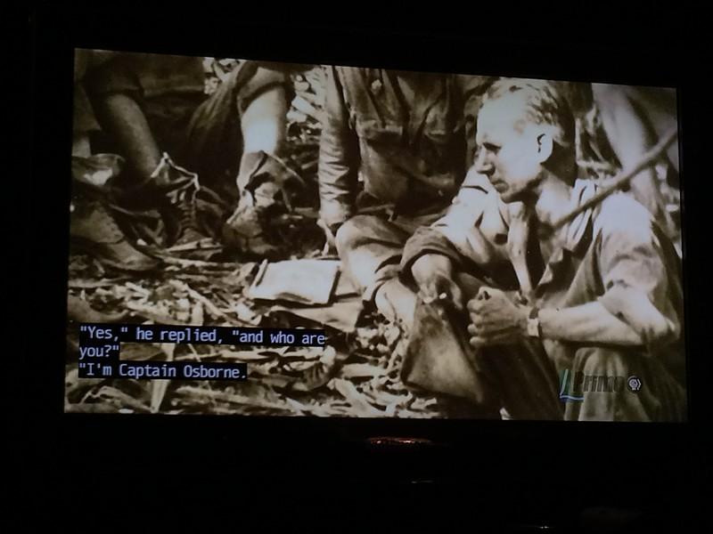 "<a href=""https://undertheradar.military.com/2015/02/the-top-12-military-movies-in-oscar-history/"">https://undertheradar.military.com/2015/02/the-top-12-military-movies-in-oscar-history/</a><br /> <br /> <a href=""http://nypost.com/2014/10/07/6-iraq-inspired-films/"">http://nypost.com/2014/10/07/6-iraq-inspired-films/</a><br /> <br /> <br /> <br /> <a href=""https://watchmovie.me/watch-movie-american-sniper/gTLJ"">https://watchmovie.me/watch-movie-american-sniper/gTLJ</a>"