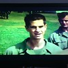 "<a href=""http://www.hacksawridge.movie"">http://www.hacksawridge.movie</a><br /> <br /> Hacksaw Ridge (2016) <br /> <a href=""http://www.imdb.com/title/tt2119532/"">http://www.imdb.com/title/tt2119532/</a><br /> <br /> Hacksaw Ridge (2016) Official Trailer –<br /> <a href=""https://www.youtube.com/watch?v=s2-1hz1juBI"">https://www.youtube.com/watch?v=s2-1hz1juBI</a><br /> <br /> <a href=""http://people.com/movies/the-true-story-of-hacksaw-ridge-and-desmond-doss-the-medal-of-honor-winner-who-never-fired-a-shot/"">http://people.com/movies/the-true-story-of-hacksaw-ridge-and-desmond-doss-the-medal-of-honor-winner-who-never-fired-a-shot/</a><br /> ""....Doss's faith and courage were forged growing up in Lynchberg, Va., the middle child of William Doss, a carpenter and WWI veteran, and Bertha Doss, a homemaker. As depicted in the movie, young Doss was captivated by a framed poster of the Ten Commandments hanging in his childhood home. He was particularly intrigued by a illustration of the Sixth Commandment, showing Cain murdering his brother Abel. His father, played by Hugo Weaving in the movie, suffered from alcoholism and depression relating to the PTSD he suffered in the war. In the movie, a young Doss wrestles a gun out of his father's hand during a fight between his parents. The scene draws on a real event in Doss's life, in which a fight between his father and uncle made him swear off guns.<br /> ..""<br /> <br /> <a href=""https://123freemovies.net/watch-hacksaw-ridge-2016-free-123movies.html?play=1"">https://123freemovies.net/watch-hacksaw-ridge-2016-free-123movies.html?play=1</a><br /> <br /> <a href=""http://watchmore.co/movies/view/hacksaw-ridge"">http://watchmore.co/movies/view/hacksaw-ridge</a><br /> <br /> <br /> Hacksaw Ridge Desmond Doss Documentary-The Conscientious Objector <br /> <a href=""https://youtu.be/vE5VtIzXbCU"">https://youtu.be/vE5VtIzXbCU</a><br /> <br /> <a href=""https://goodnewseverybodycom.wordpress.com/2017/06/04/inspirational-desmond-doss-of-hacksaw-ridge-movie/"">https://goodnewseverybodycom.wordpress.com/2017/06/04/inspirational-desmond-doss-of-hacksaw-ridge-movie/</a><br /> <br /> <a href=""https://goodnewseverybodycom.wordpress.com/2018/06/24/movies-faith-based-impact/"">https://goodnewseverybodycom.wordpress.com/2018/06/24/movies-faith-based-impact/</a>"