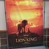 "<a href=""https://goodnewseverybodycom.wordpress.com/2019/07/28/movie-reflection-lion-king/"">https://goodnewseverybodycom.wordpress.com/2019/07/28/movie-reflection-lion-king/</a>"