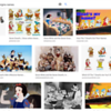"Daily Conversations: 7 Dwarfs' ""names""?<br /> <a href=""https://youtu.be/LRXjFO4XRI8"">https://youtu.be/LRXjFO4XRI8</a><br /> <br /> Walt Disney's ""Snow White and the Seven Dwarfs"" (1937) Trailer<br /> <a href=""https://www.youtube.com/watch?v=L16P0rip9E4"">https://www.youtube.com/watch?v=L16P0rip9E4</a><br /> <br /> Here Are The 7 Dwarfs Names<br /> <a href=""https://www.endlesspopcorn.com/7-dwarfs-names/"">https://www.endlesspopcorn.com/7-dwarfs-names/</a><br /> <br /> <a href=""https://www.ancient-origins.net/myths-legends/exploring-true-origins-snow-white-and-seven-dwarfs-004150"">https://www.ancient-origins.net/myths-legends/exploring-true-origins-snow-white-and-seven-dwarfs-004150</a><br /> <br /> <a href=""https://www.blackpoolgrand.co.uk/history-of-snow-white"">https://www.blackpoolgrand.co.uk/history-of-snow-white</a>#:~:text=The%20Seven%20Dwarfs%20were%20first,White%20and%20the%20Seven%20Dwarfs.<br /> <br /> Disney Snow White Soundtrack - 01 - Overture<br /> <a href=""https://www.youtube.com/watch?v=ZQhe_RVNayY"">https://www.youtube.com/watch?v=ZQhe_RVNayY</a>"