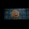 """Emoji"" at Demarce Theatre in Benson MN<br /> <br /> <br /> The Emoji Movie, Trailer<br /> <a href=""https://www.youtube.com/watch?v=o_nfdzMhmrA"">https://www.youtube.com/watch?v=o_nfdzMhmrA</a><br /> <br /> The Emoji Movie (2017)<br /> <a href=""https://www.imdb.com/title/tt4877122/"">https://www.imdb.com/title/tt4877122/</a><br /> <br /> Anna Faris<br /> <a href=""https://www.imdb.com/name/nm0267506/"">https://www.imdb.com/name/nm0267506/</a><br /> <br /> Sofía Vergara<br /> <a href=""https://www.imdb.com/name/nm0005527/"">https://www.imdb.com/name/nm0005527/</a><br /> <br /> THE EMOJI MOVIE 