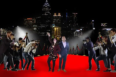 Red Carpet_01_Low_res