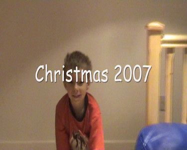 Movie Clips 2007