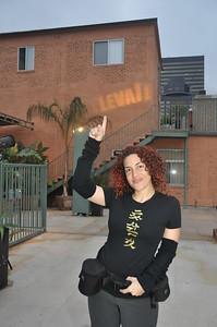 love 2009-03-29 025