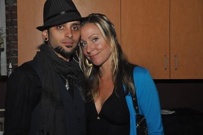 love 2009-03-29 040