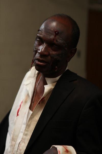 Jon Dubard_Actor_Zombie
