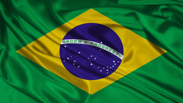 2016 brazil lelystad