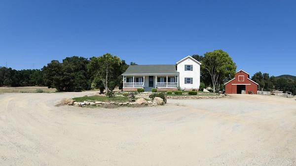 Thorton Ranch @ Ventura Farms