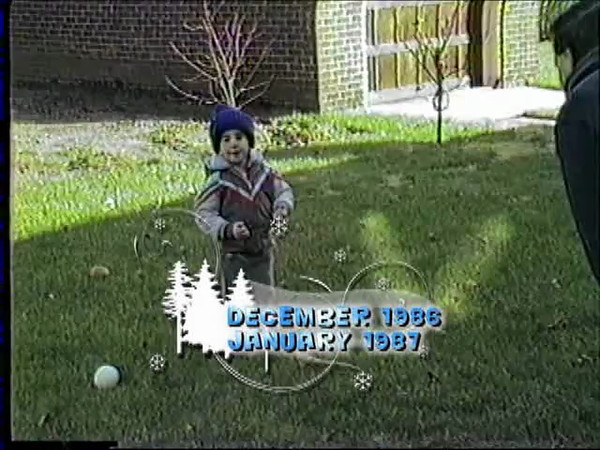 Dec 1986-Jan1987
