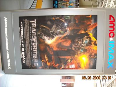 20090623 Transformers II 002
