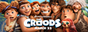 20130420 The Croods :