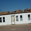 Motel needs a roof