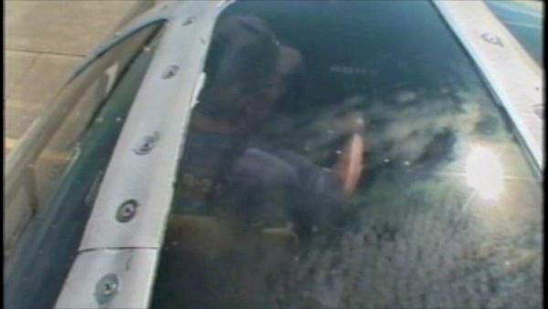 B24 takeoff