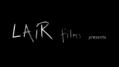 """Lair Films: """"Noctis Irae"""" 2010"""