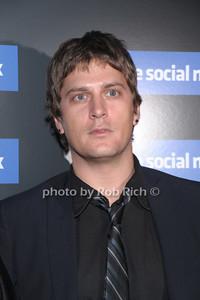 Rob Thomas photo by Rob Rich © 2010 robwayne1@aol.com 516-676-3939