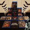 Puppet Master (12 Blu Ray Collection)