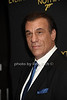 Robert Davi<br /> Everything or Nothing:The Untold Story of 007 held at the Muesum of Modern Art<br /> Arrivals<br /> New York City, USA- 10-03-12