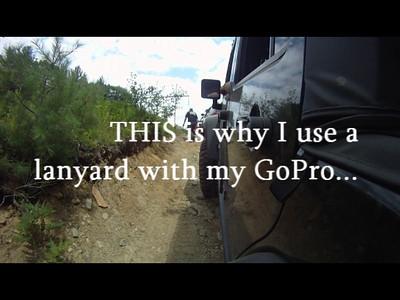GoPro - Random Movies