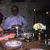1973 Passover: South Fallsburg - Feldmans & Kramers