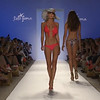 Mercedes Benz Fashion Week Swim 2013: Lula Fama