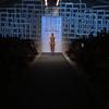 Mercedes Benz Fashion Week Swim 2014 : Luli Fama