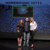 """Homebound Movie Screening Benefiting the AIDS/Lifecycle-Ride to end AIDS at the RenBerg Theater 3.27.2013 Photo: Rudy Torres <a href=""""http://RudyTorresRocks.com"""">http://RudyTorresRocks.com</a>"""