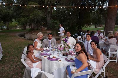 20130720-jessica & victor wedding pics 7-20-13--832