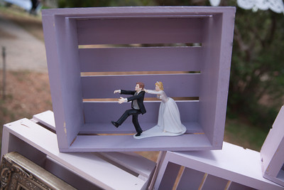 20130720-jessica & victor wedding pics 7-20-13--833