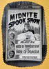 Linwood Theatre Midnite Spook Show