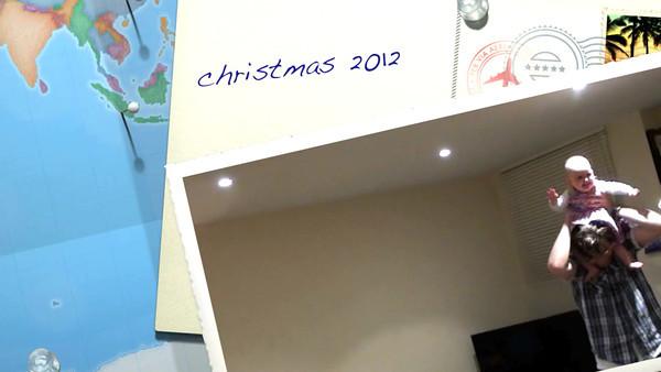 Liri December 2012
