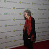 Margaret Atwood, The Handmaid's Tale preview
