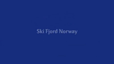 Ski Fjord Norway Get ready for some great skiing in Fjord Norway! Fjord Norway offers great skiing all year round. Enjoy. www.fjordnorway.com  Music by Komode with Agent.  http://www.myspace.com/kommode  Filmed and edited by Benjamin Hjort