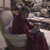 Christmas 2009a