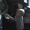 Exploring Grandma's kitchen (2004)