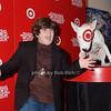 Josh Flitter, Bullseye