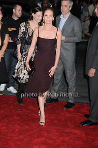 Diane Lane  photo by Rob Rich © 2008 516-676-3939 robwayne1@aol.com