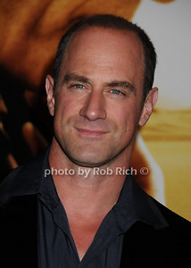 Christopher Meloni  photo by Rob Rich © 2008 516-676-3939 robwayne1@aol.com