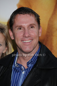 Nicholas Sparks  photo by Rob Rich © 2008 516-676-3939 robwayne1@aol.com