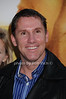 Nicholas Sparks<br />  photo by Rob Rich © 2008 516-676-3939 robwayne1@aol.com