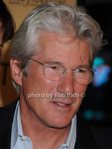 Richard Gere  photo by Rob Rich © 2008 516-676-3939 robwayne1@aol.com