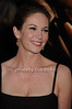 Diane Lane<br />  photo by Rob Rich © 2008 516-676-3939 robwayne1@aol.com