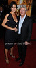 Carey Lowell, Richard Gere<br />  photo by Rob Rich © 2008 516-676-3939 robwayne1@aol.com