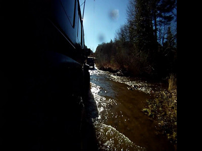 11-28-2010 WM4x4 RSG