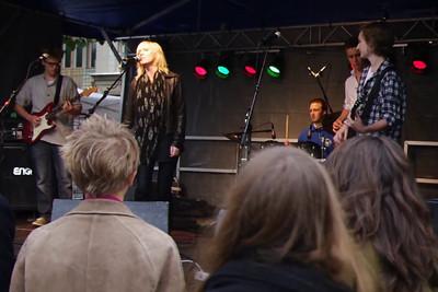 2011 09 17, REKO 1a set Kulturnatten